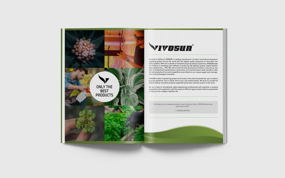 VIVOSUN-INSIDE-1.jpg