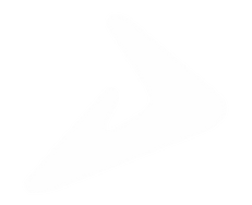 demix-logo.png