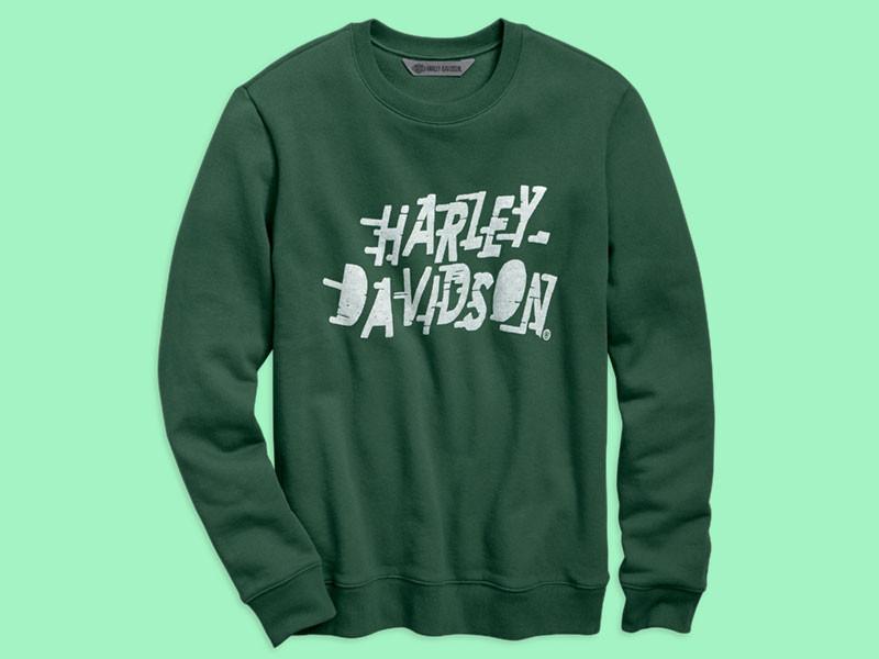 HARLYE-FAST-FONT.jpg