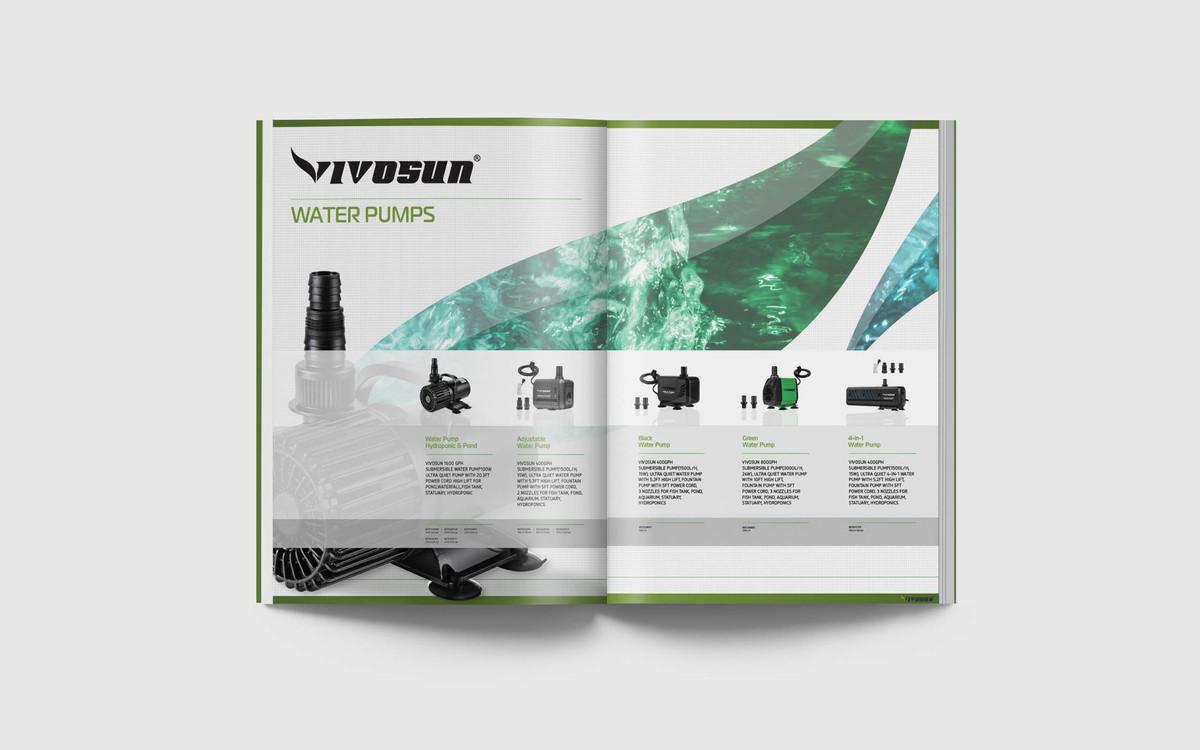 VIVOSUN-INSIDE-2.jpg
