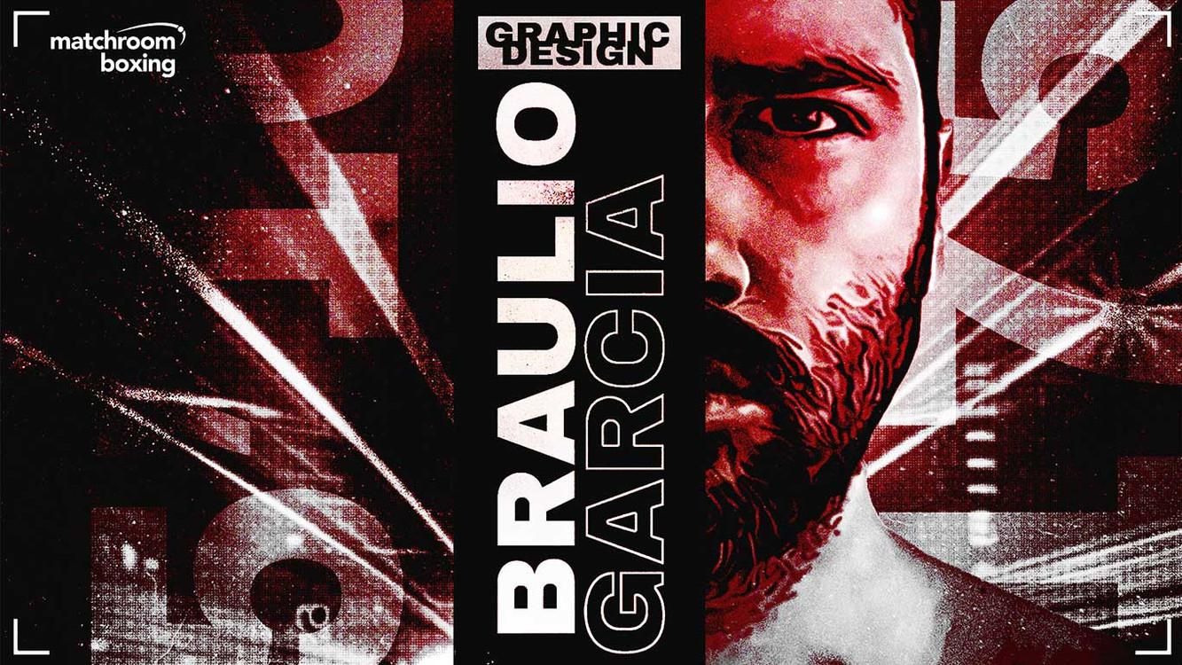 BOXING-BRAULIO-2.jpg