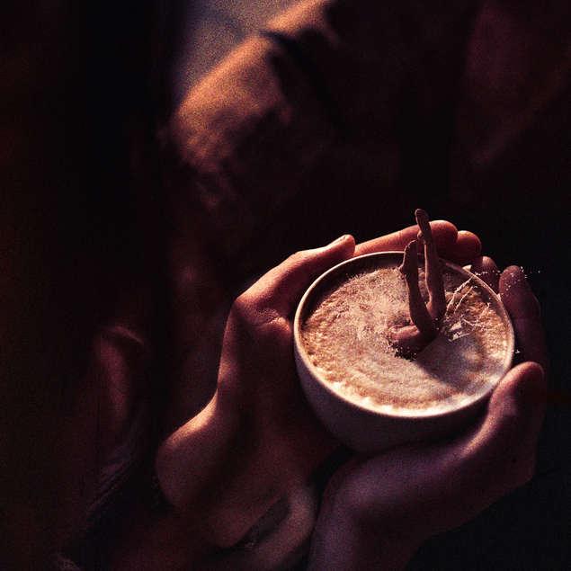 COFFEE-DIVE.jpg