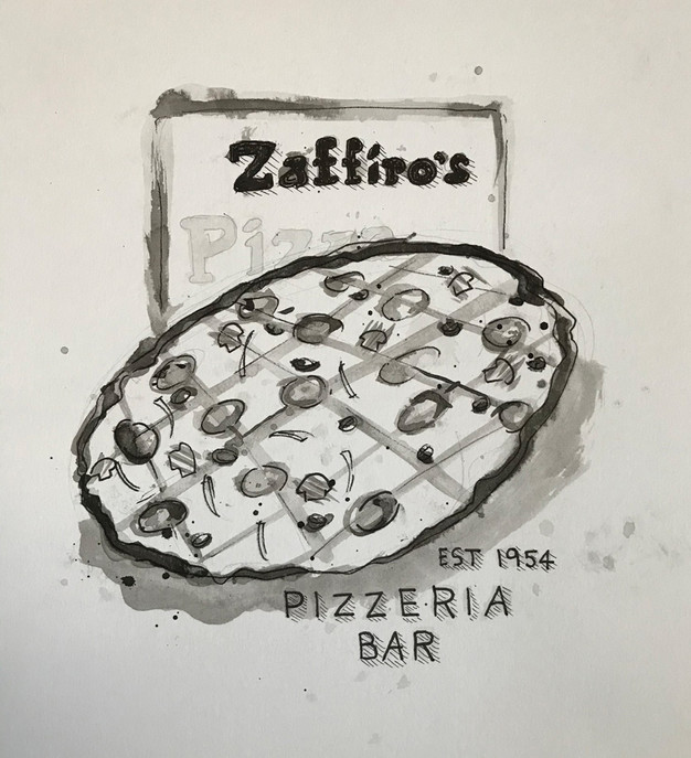 INKED-PIZZA.jpg