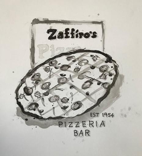 INKED-PIZZA.jpg