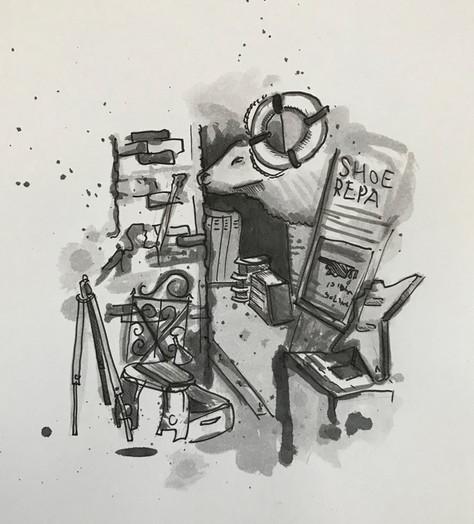 INKED-ANTIQUE.jpg
