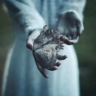 MY-HEART.jpg