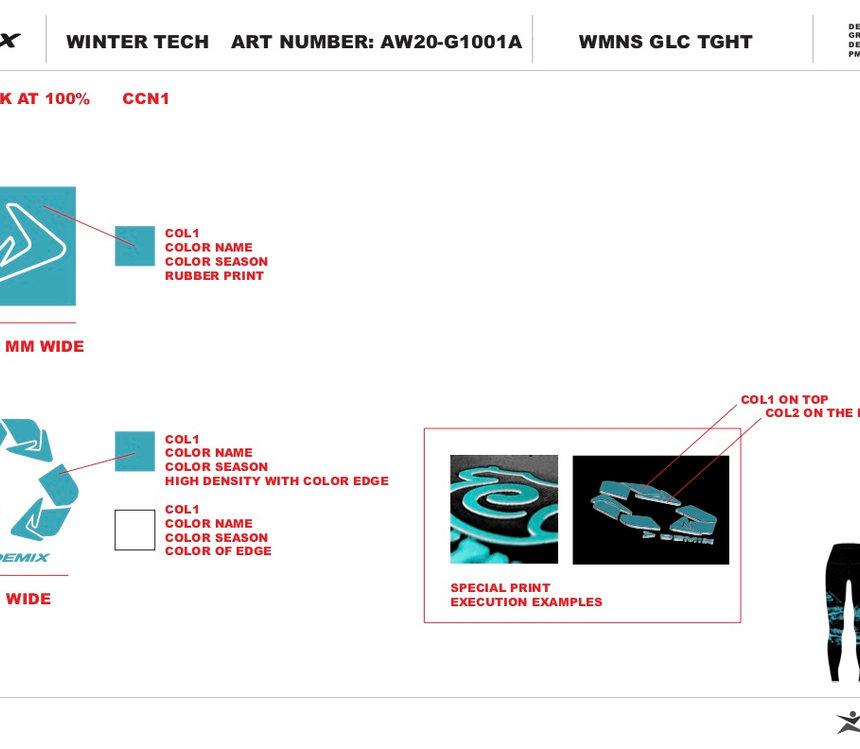 DEMIX-WMNS-WINTER-TECH-AW-21-22-6.jpg