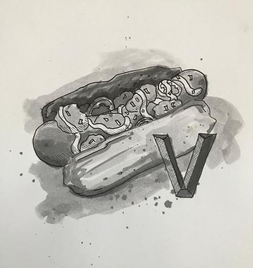 INKED-VANGAURD.jpg
