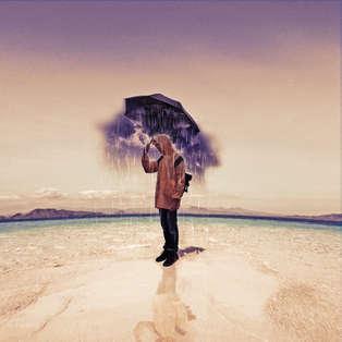 ALWAYS-RAINING.jpg