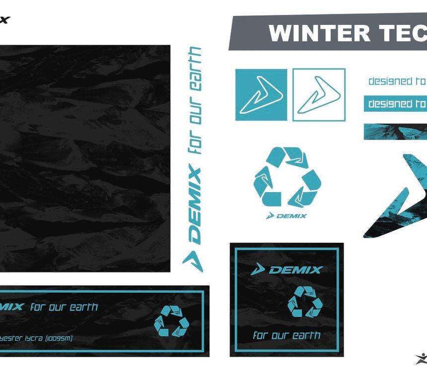 DEMIX-WMNS-WINTER-TECH-AW-21-22-4.jpg