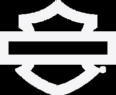 HD-bold-logo.png