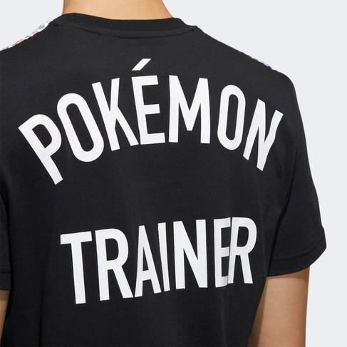 Pokemon_Trainer_Tee_Black_FM6029_43_deta