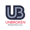 ARM_Unbroken Athletics Logo Final PNG-01.png