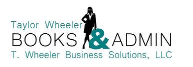 Books & Admin_round logo.jpg