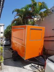 Color trailers (12).jpg