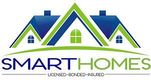 Smart Home Logo_edited.jpg