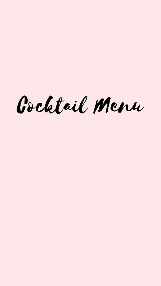website cocktail menu header.png