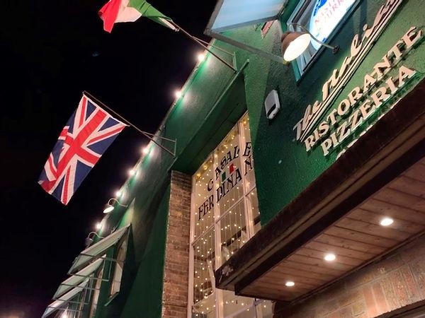 restaurant 11.jpg