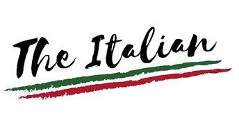 TheItalianRomileyLogo