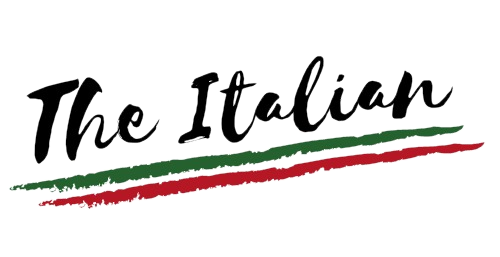 TheItalianRomileyLogo