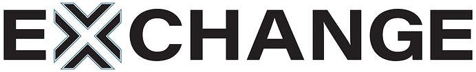 Exchange-Logo_Color.jpg