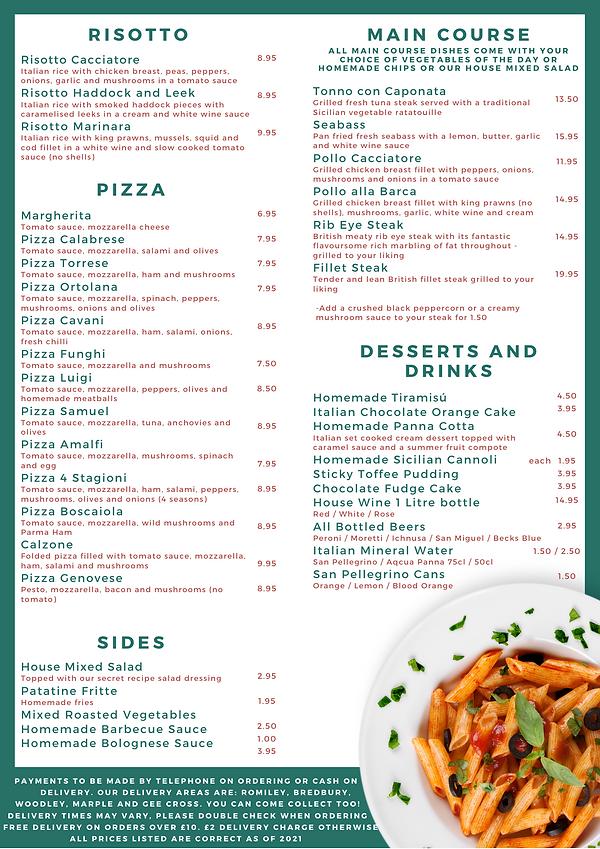 takeaway menu 2.png