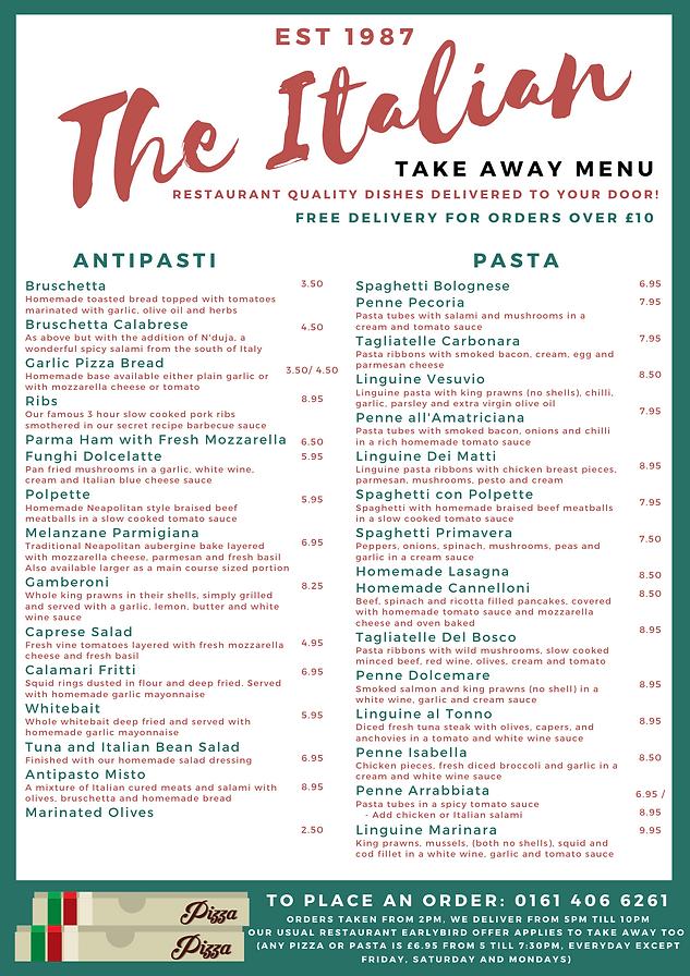 takeaway menu 1.png