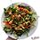 Thumbnail: House Salad Dressing
