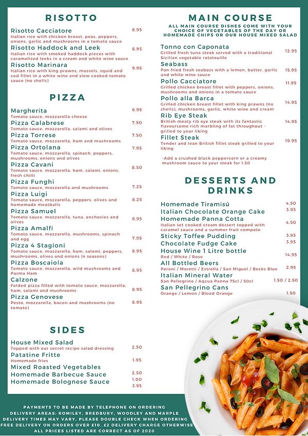 take away menu 2.png