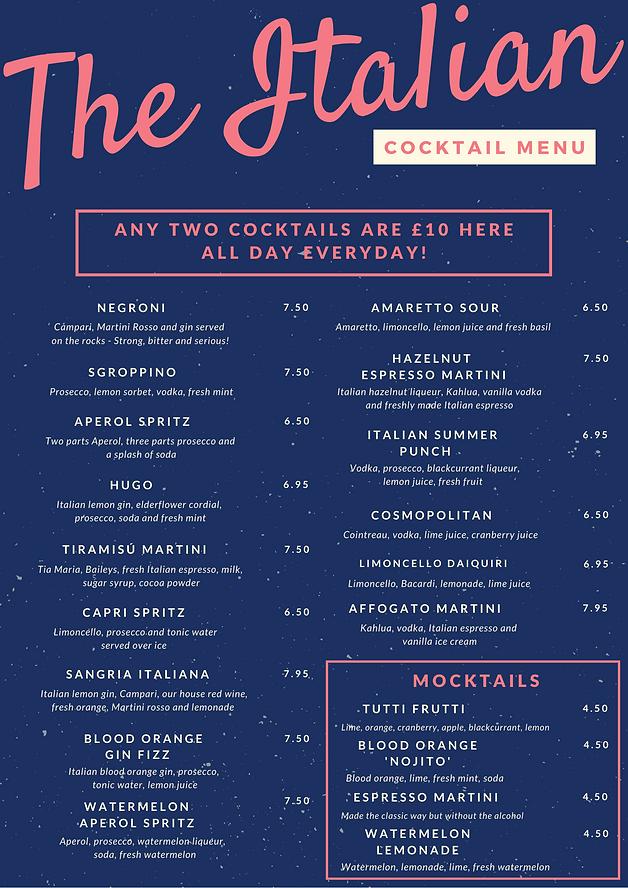 Blue Pink Big Type Cocktail Bar Menu.png