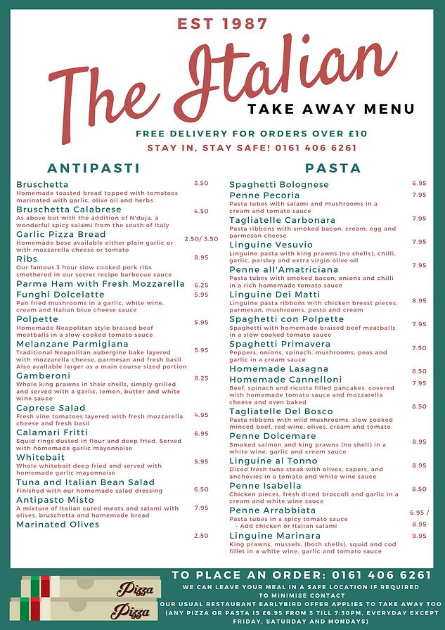 take away menu 1.png