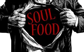 soul%20food%20logo_edited.png