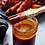 Thumbnail: Homemade Barbeque Sauce