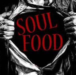 soul food logo.jpg