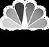 Bankruptcy Court Secrets on NBC