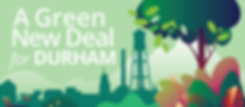 Green New Deal Banner.png