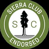 Sierra Club Endorsement Seal_Color.eps-7