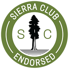 Sierra Club Endorsement Seal_Color.eps-7