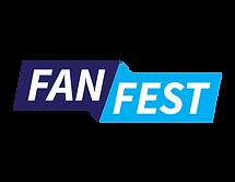Nashville's Big Event for 2017