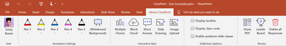 ClassPoint Interface.png
