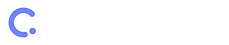 cp-logo-white.png