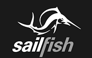 sailfish_edited_edited.png