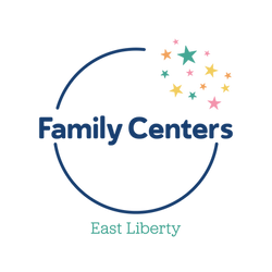 East Liberty Family Center