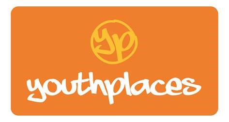 Youth Places