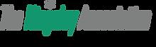 Kingsley Logo Redo No Sentence Trans.png