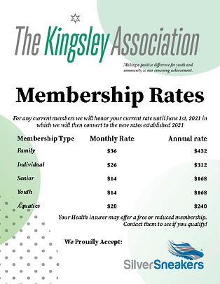Membership Rates 2021.png