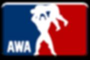 AWA Logo Emboss.png
