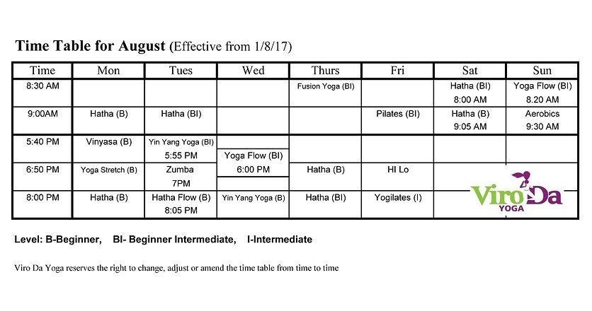 Time table Aug 2017 Web.jpg