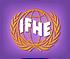 logo-ifhe.png