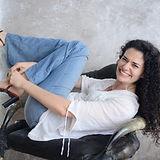 Portrait Raphaelle Duroselle.JPG